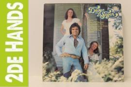 Dave & Sugar – Dave & Sugar (LP) C10