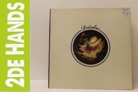 Deirdre – Deirdre (LP) K50
