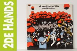 R.K. Veulpoepers B.V. – Een Frisse Wind (LP) G70
