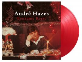 André Hazes - Eenzame Kerst (PRE ORDER) (LP)