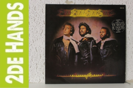 Bee Gees – Children Of The World (LP) G20