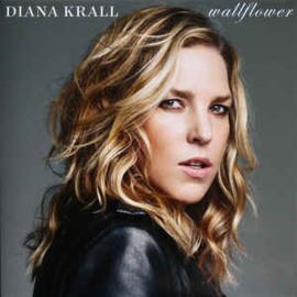 Diana Krall - Wallflower (2LP)