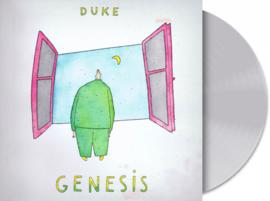 Genesis – Duke -LTD- (LP)