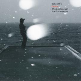 Jakob Bro – Gefion (LP)