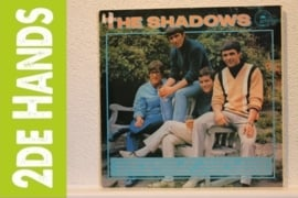 Shadows - Shadows (LP) F40