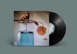 Beirut - Gallipoli (LP)