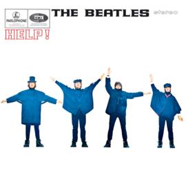 The Beatles – Help! (LP)