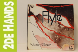 Flyte – Dawn Dancer (LP) K10