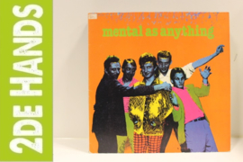 Mental As Anything – Get Wet (LP) F20