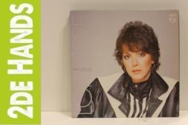 Lori Spee – Intuition (LP) D40