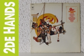 Chicago - Greatest Hits (LP) E70