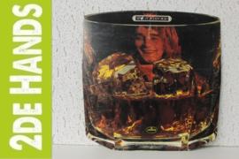 Rod Stewart – Sing It Again Rod (LP) B20