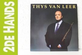 Thijs Van Leer – Renaissance (LP) B70