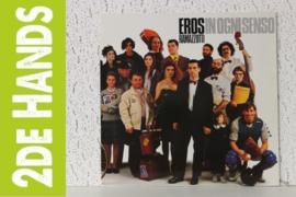 Eros Ramazzotti - In Ogni Senso (LP) F30