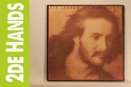 Jan Akkerman - Tabernakel (LP) D20