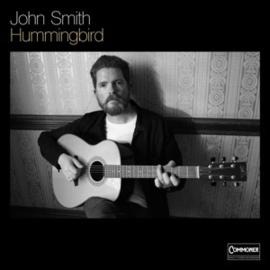 John Smith - Hummingbird (LP)