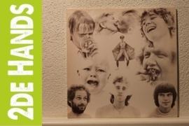 Doe Maar - Doe Maar (LP) K20