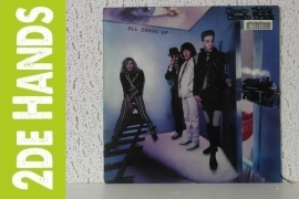 Cheap Trick - All Shook Up (LP) G60