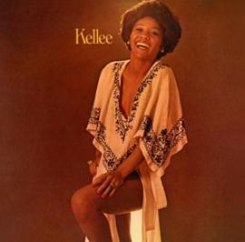 Kellee Patterson - Kellee (LP)