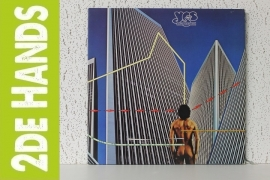 Yes - Going For The One (LP) K30