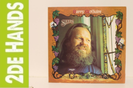 Barry McGuire ‎– Seeds (LP) H10