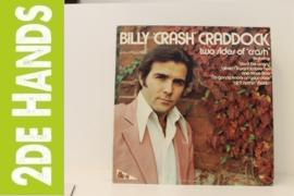 Billy 'Crash' Craddock – Two Sides Of 'Crash' (LP) L10