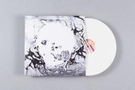 Radiohead - A Moon Shaped Pool -LTD- (LP)