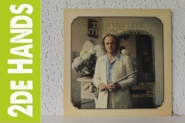 Thijs van Leer - Introspection 1&2 (2LP) B60