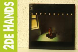 Copperhead – Copperhead (LP) A30