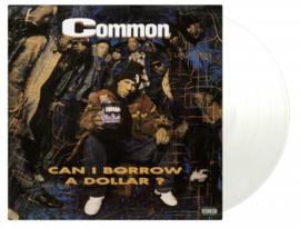 Common - Can I Borrow a Dollar? (LP)