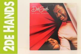 Dick Smith – Initial Thrust (LP) K80