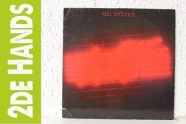 Bill Wolfer - Wolf (LP) B60