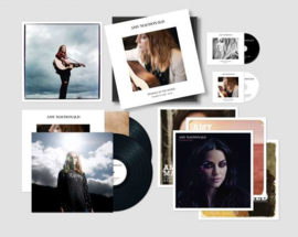 Amy MacDonald - Woman Of The World - Very Best Of 2007-2018 (BOXSET)