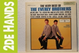 The Everly Brothers - Very Best Of (LP ) E70
