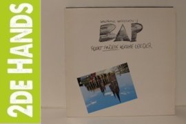 BAP – Rockt Andere Kölsche Leeder (LP) G40