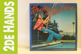 Becky Hobbs ‎– Everyday (LP) D70