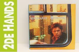 Bob Bouber – Onderweg... (LP) C70