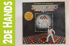 Saturday Night Fever (2LP) E40