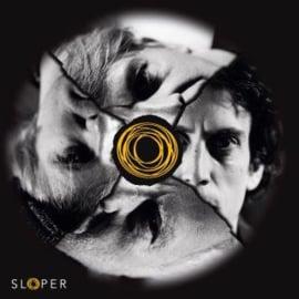 """Sloper - Sloper (RSD 2020) (10"""")"""