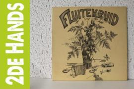 Fluitekruid – Fluitekruid (LP) F60