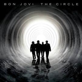 Bon Jovi - The Circle (2LP)