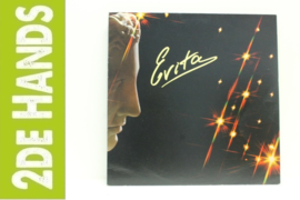 Festival – Evita (LP) H40