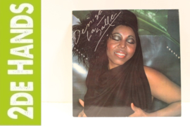 Denise LaSalle ‎– Second Breath (LP) B90