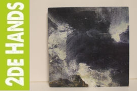 Labradford – Mi Media Naranja (LP) D20