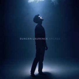 "Duncan Laurence - Arcade (7"")"