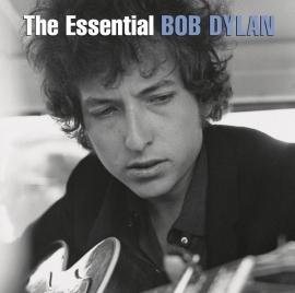 Bob Dylan - The Essential Bob Dylan (2LP)