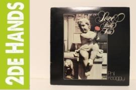 Phil Keaggy – Love Broke Thru (LP) A40