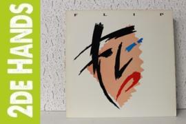 Flip – Flip(LP) C30