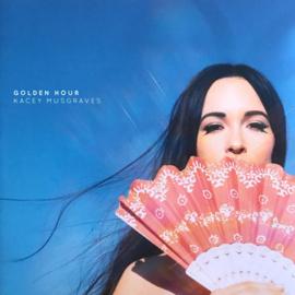 Kacey Musgraves – Golden Hour (LP)