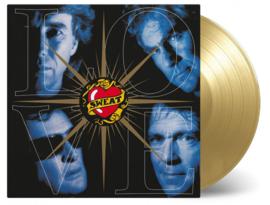 Golden Earring – Love Sweat (LP)